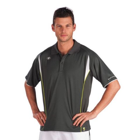 Masita Performance Polo Shirt